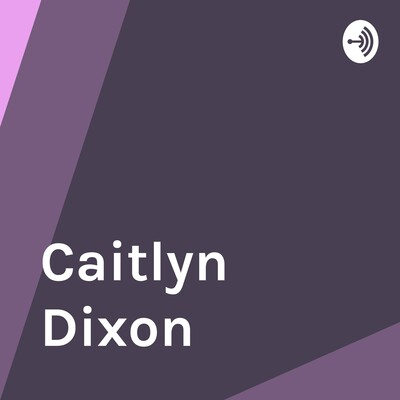 Caitlyn Dixon