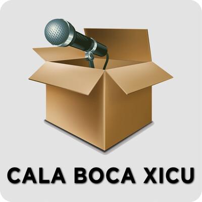 Cala Boca Xicu – Rádio Online PUC Minas