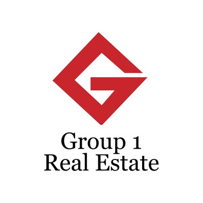 California Real Estate Update