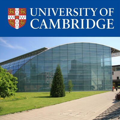 Cambridge International Law Journal 8th Annual Cambridge International Law Conference: 'New Technologies: New Challenges for Democracy and International Law'