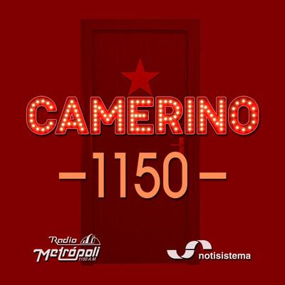 Camerino 1150 - Notisistema