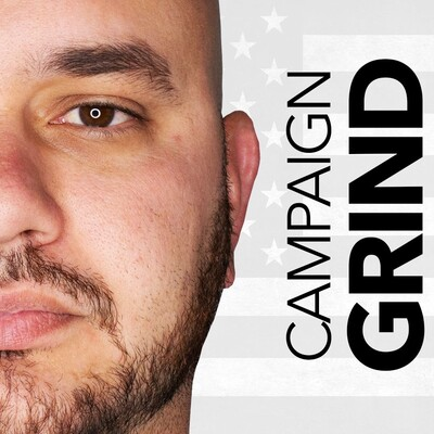 Campaign Grind