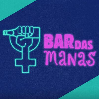 Bar das Manas