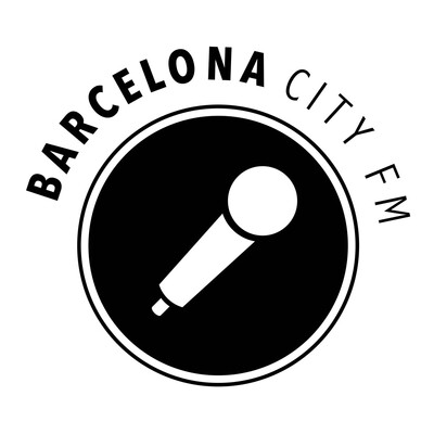 Barcelona City FM News & Sport
