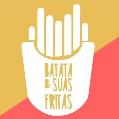 Batata e suas Fritas