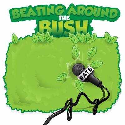 BATB Podcast
