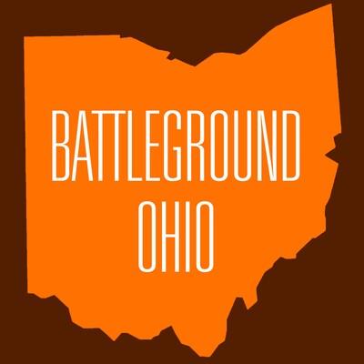 Battleground Ohio: Assessing the 2016 Presidential Race