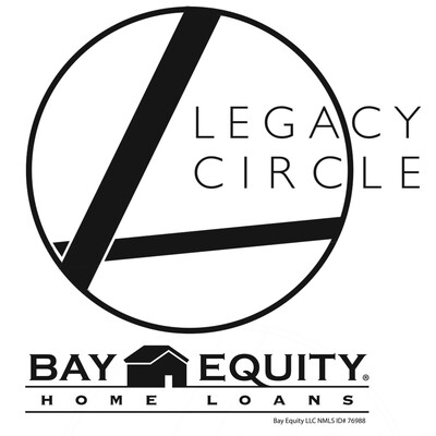Bay Equity Home Loans OC