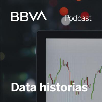 BBVA Data Historias
