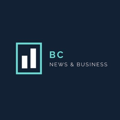 BC News & Business