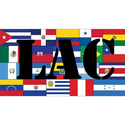 BCC Latin American Club
