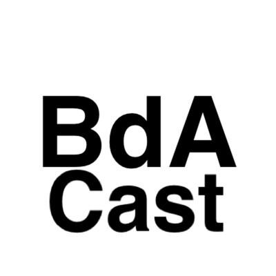 BdA Cast