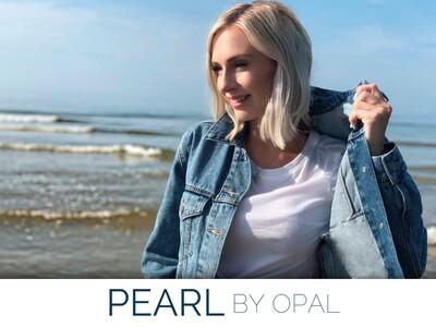 PEARL BY OPAL
