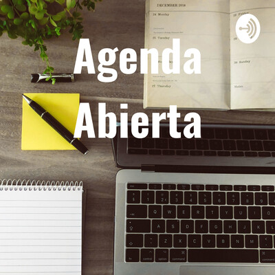 Agenda Abierta