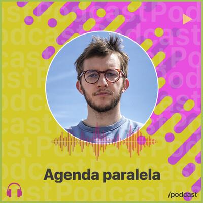 Agenda Paralela