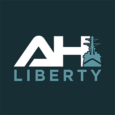 AH Liberty