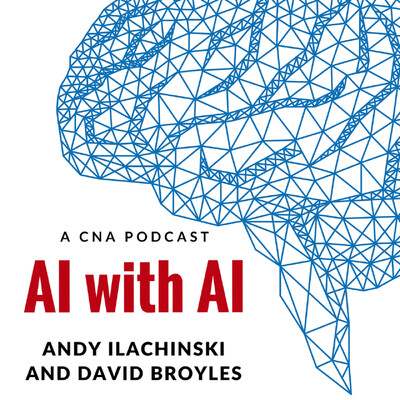 AI with AI