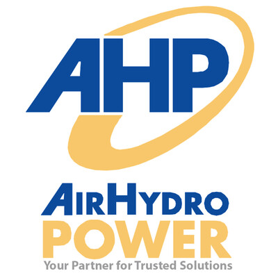 Air Hydro Power's Podcast