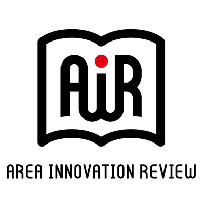 AIRPodcast