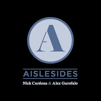 Aislesides: A Politics Podcast
