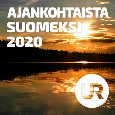 Ajankohtaista suomeksi