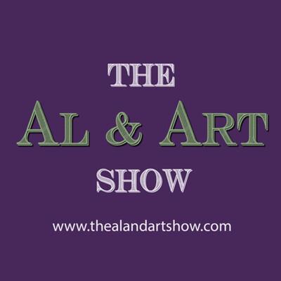 Al and Art Podcast