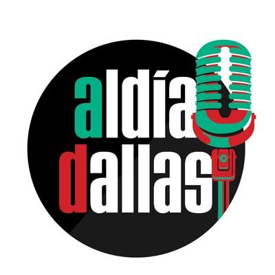 Al Día Dallas