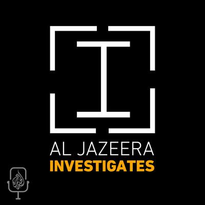 Al Jazeera Investigates