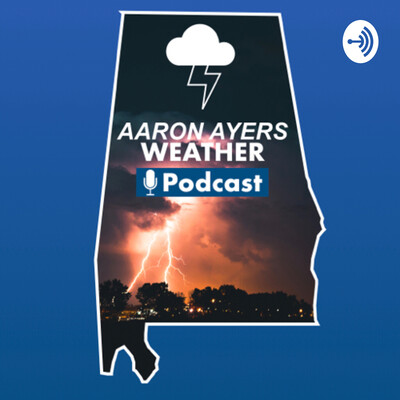 Alabama Weather