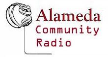 Alameda Topics