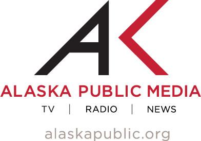 Alaska World Affairs Council Presents