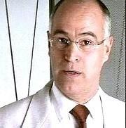 ALBERICO BARRIOS (Podcast) - www.poderato.com/albericobarrios