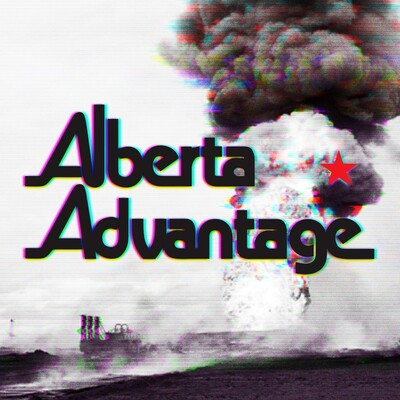 Alberta Advantage Podcast