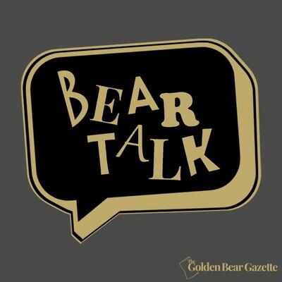 BearTalk