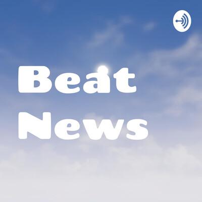 Beat News