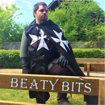 Beaty Bits