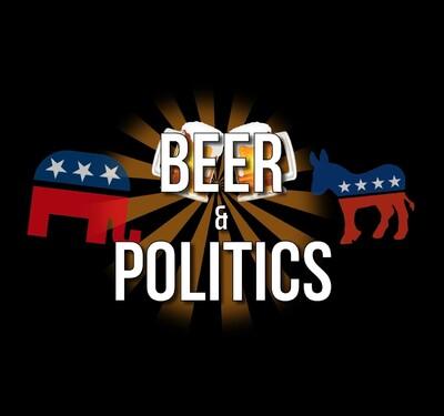 Beer & Politics