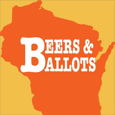 Beers and Ballots