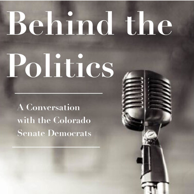 Behind the Politics