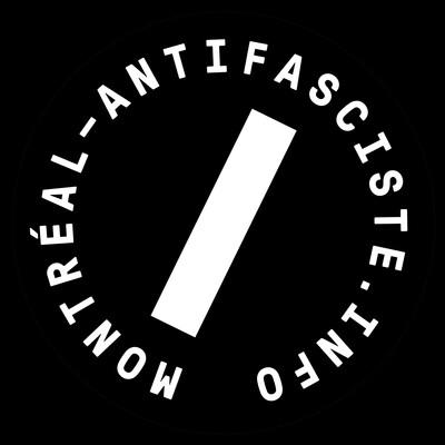 Bella Ciao - Le podcast de Montréal Antifasciste