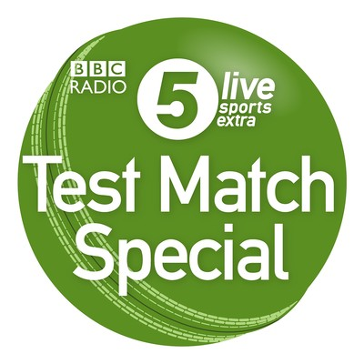 Test Match Special