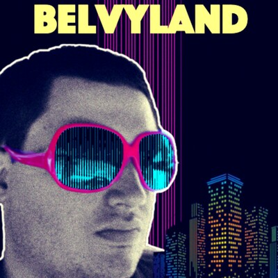 Belvyland