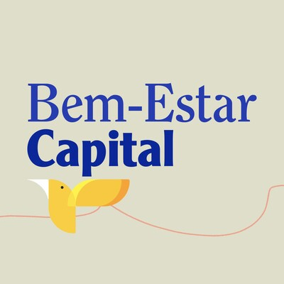 Bem-Estar Capital