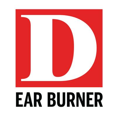 D Magazine's EarBurner