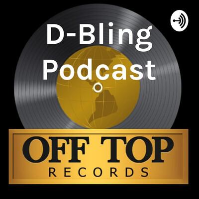 D-Bling Podcast