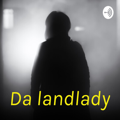 Da landlady