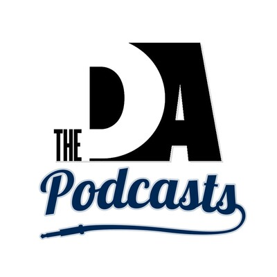 DA Podcasts