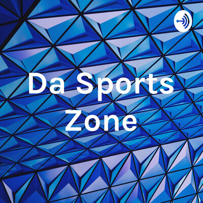 Da Sports Zone