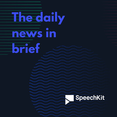 Daily Brief
