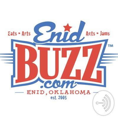 Daily Enid Buzz